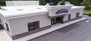 Sanders Home Center NJ