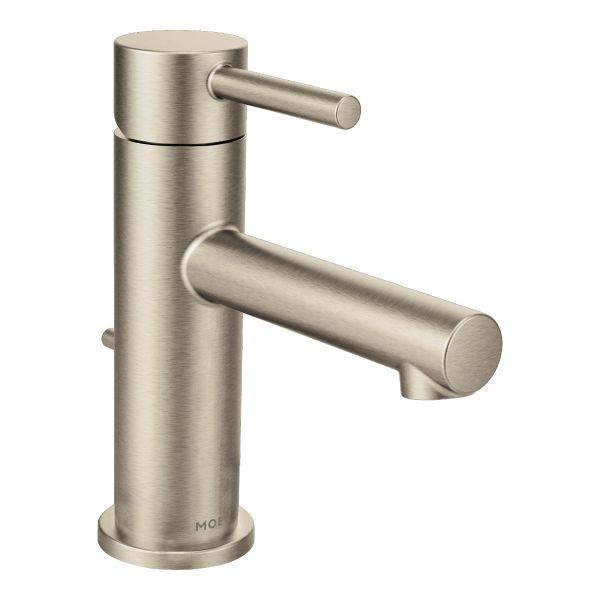 faucet gallery bathroom remodeling sanders home